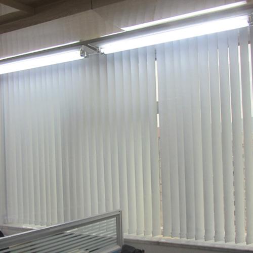 jaluzele-verticale-ignifuge